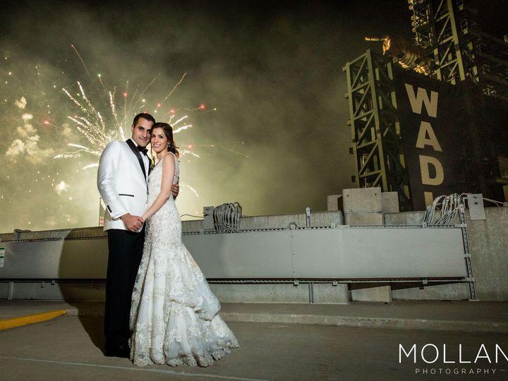 Tmx 1450493924643 Melody 768 Birmingham wedding planner