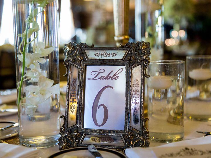 Tmx 1450499276088 Melody 453 Birmingham wedding planner