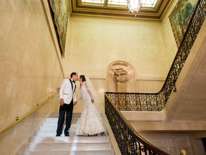 Tmx 1450499554575 Melody 560 Birmingham wedding planner