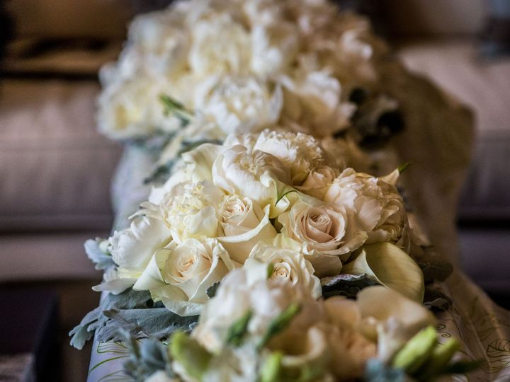 Tmx 1450499761237 Melody 113 Birmingham wedding planner