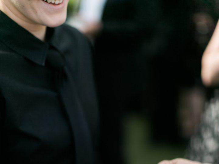 Tmx Caprese Skewer Passed 51 162124 157653290669964 Redmond wedding catering