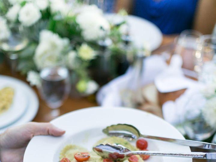 Tmx Elizabeth Kurt Mercer Island Wedding Elizabeth Kurt 0111 51 162124 1556750131 Redmond wedding catering