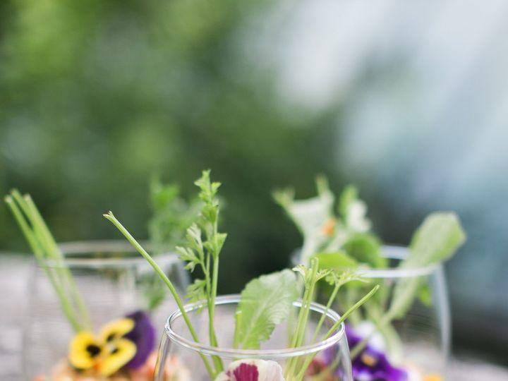 Tmx Flower Pot Cups 2 51 162124 1556750139 Redmond wedding catering
