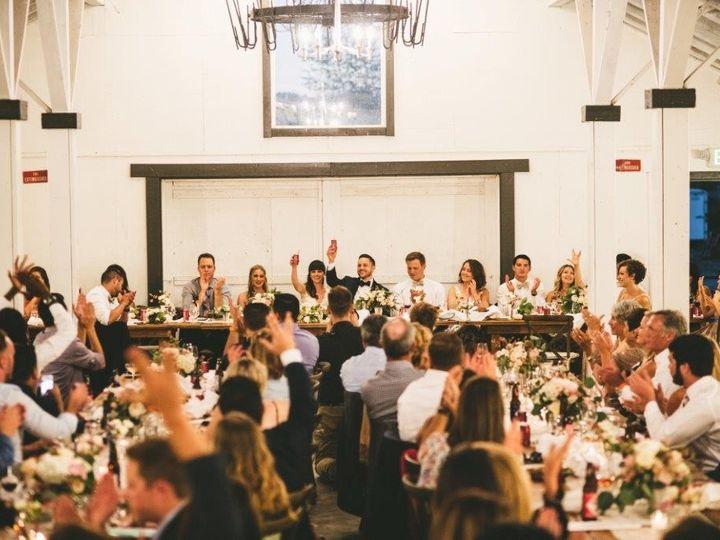 Tmx Image 1116 51 162124 1556750223 Redmond wedding catering