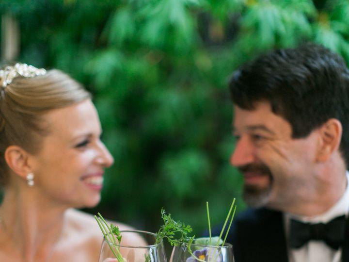 Tmx Kris Rick Wedding Kris Rick Wedding 2 0436 51 162124 1556750107 Redmond wedding catering