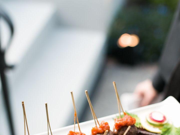Tmx Lamb And Veal Meatballs 3 51 162124 157653294565225 Redmond wedding catering