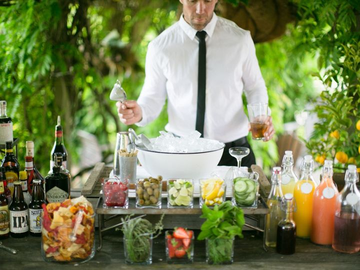 Tmx Lisaduparcatering1 51 162124 1556750205 Redmond wedding catering