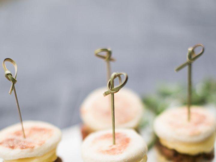 Tmx Matthewlandstudios 001 51 162124 1556750148 Redmond wedding catering