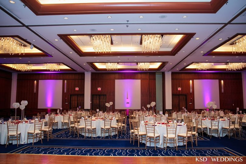 Wedding wire nj venues for bands