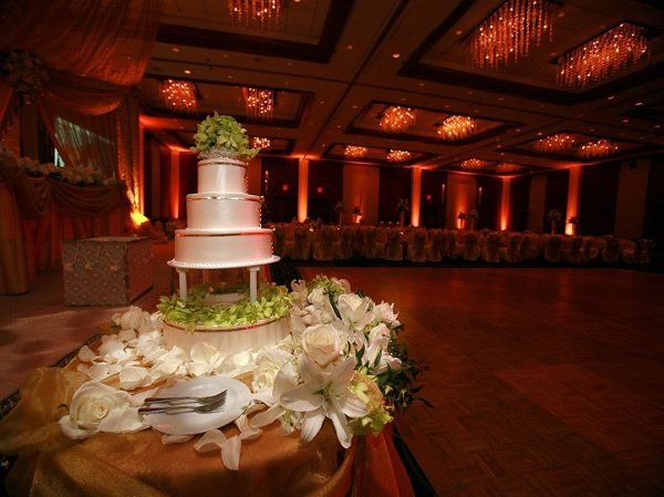 Tmx 1309193715966 Wedding3 New Brunswick, New Jersey wedding venue