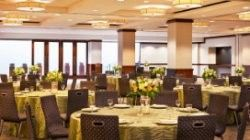 Tmx 1426346015120 Brunswick Ballroom1 New Brunswick, New Jersey wedding venue