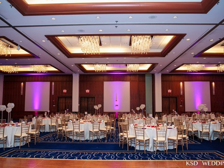 Tmx 1426346017321 Hl 88 New Brunswick, New Jersey wedding venue