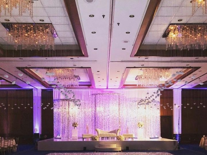 Tmx Wedding 1 51 92124 160632478398434 New Brunswick, New Jersey wedding venue
