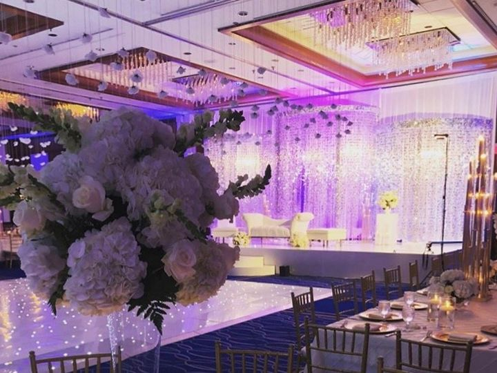 Tmx Wedding 4 51 92124 160632478370096 New Brunswick, New Jersey wedding venue