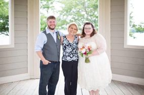 Wedding Officiants of Alabama