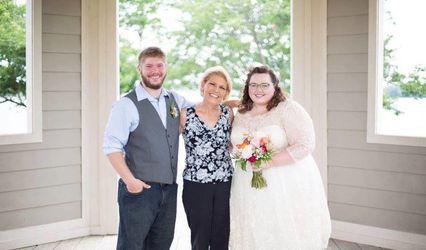 Wedding Officiants of Alabama