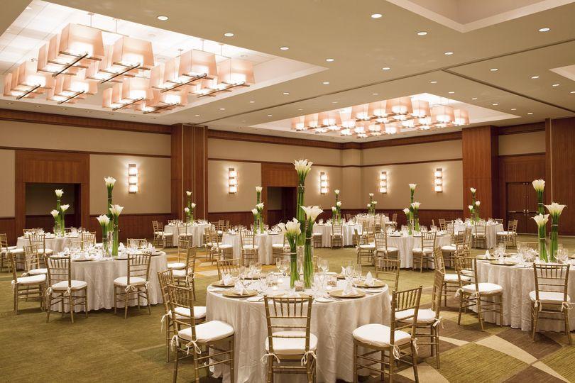 wes3049mf 157686 newport grand ballroom wedding