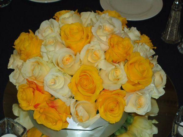 Tmx 1312742903233 Ashleysflowers006 Woodland, California wedding florist