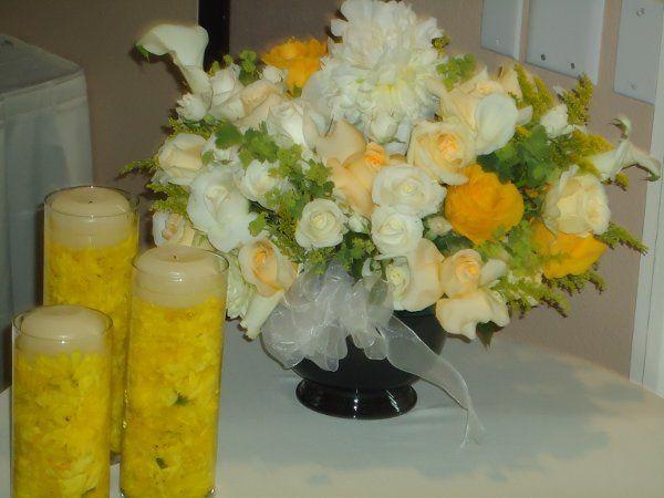 Tmx 1312742979327 Ashleysflowers011 Woodland, California wedding florist