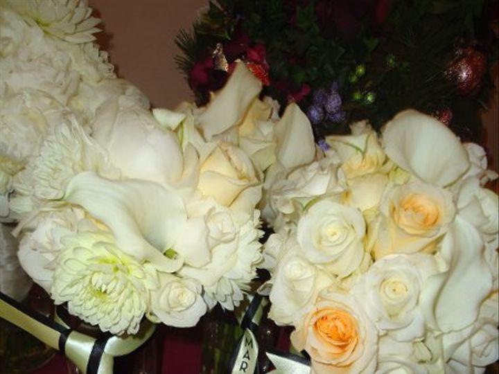 Tmx 1312743053062 Ashleysflowers016 Woodland, California wedding florist