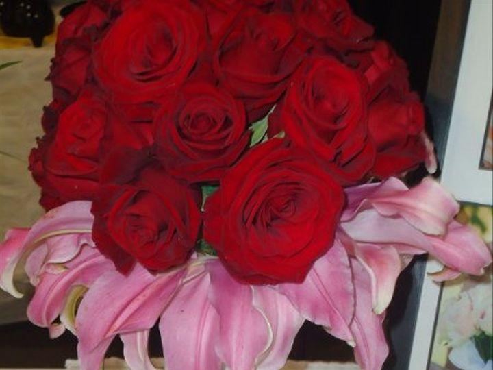 Tmx 1312743285577 Bridalfairandjennifersvases088 Woodland, California wedding florist