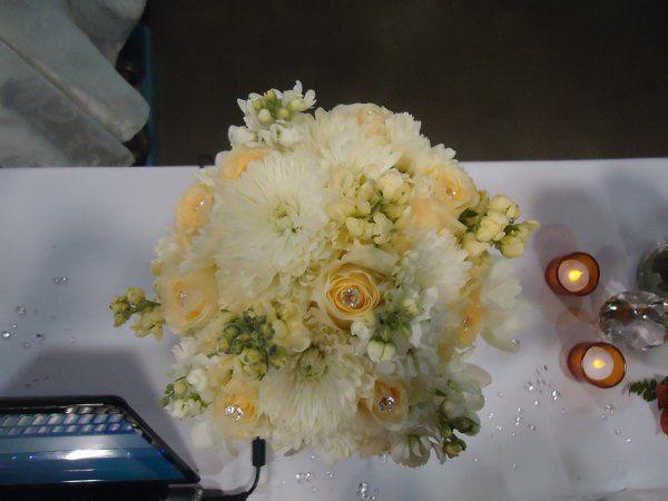 Tmx 1312743448905 Bridalfairandjennifersvases091 Woodland, California wedding florist