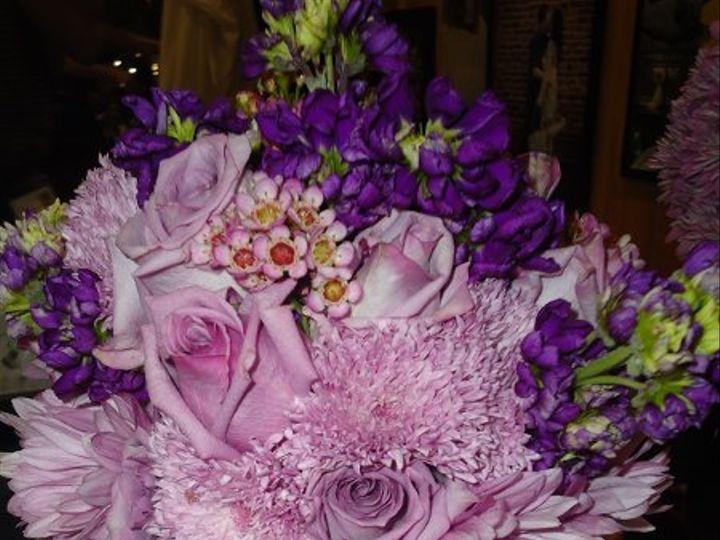 Tmx 1312743595171 Bridalfairandjennifersvases095 Woodland, California wedding florist