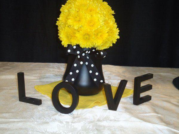 Tmx 1312743768202 Bridalfairandjennifersvases099 Woodland, California wedding florist