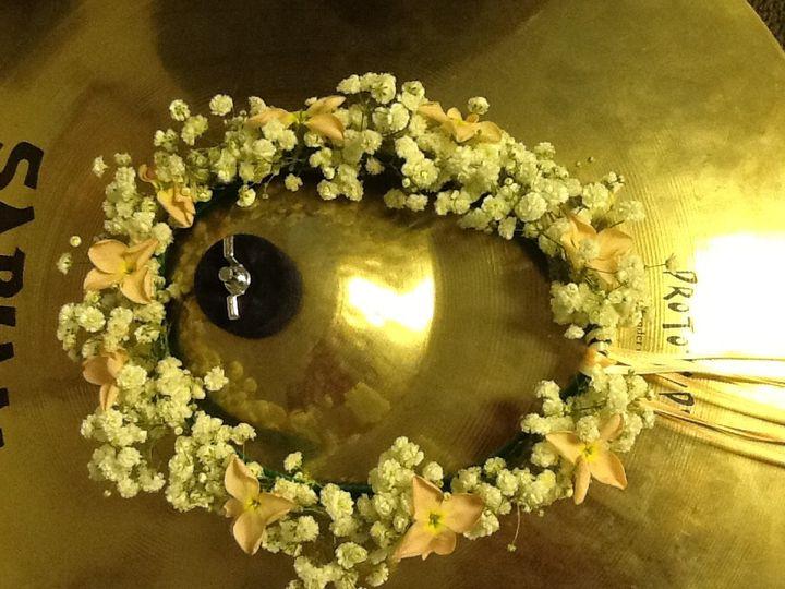 Tmx 1426353848452 Ipad Pictures 714 Woodland, California wedding florist