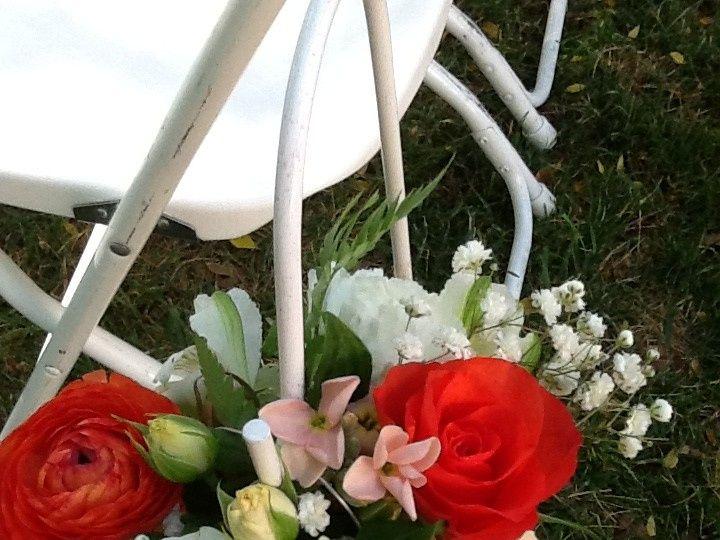 Tmx 1426353866431 Ipad Pictures 722 Woodland, California wedding florist