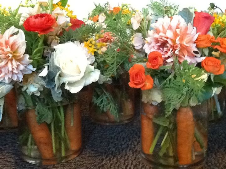 Tmx 1426353886667 Ipad Pictures 734 Woodland, California wedding florist