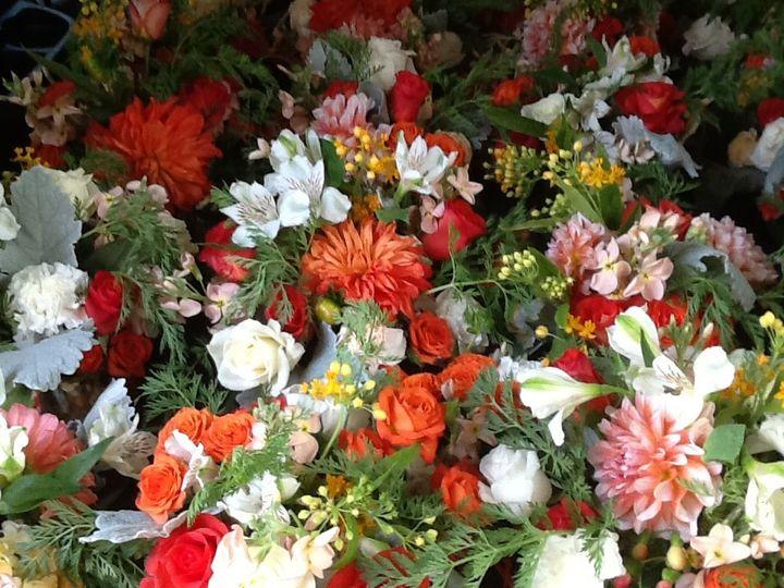 Tmx 1426354783899 Ipad Pictures 711 Woodland, California wedding florist