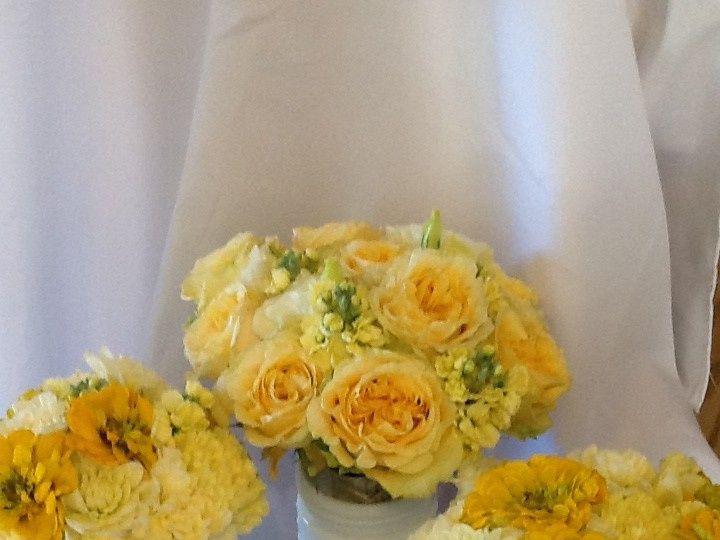 Tmx 1426355594930 Ipad Pictures 876 Woodland, California wedding florist