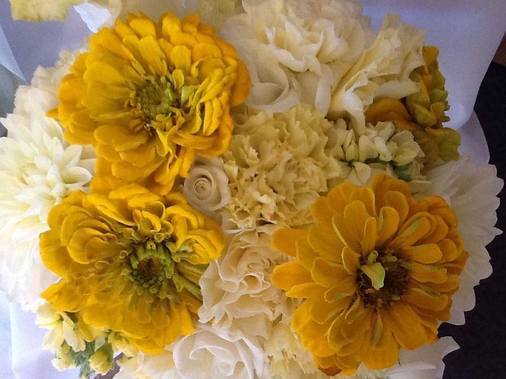 Tmx 1426355621858 Ipad Pictures 880 Woodland, California wedding florist
