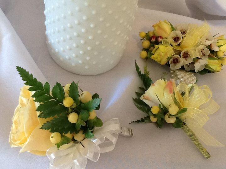 Tmx 1426355629979 Ipad Pictures 883 Woodland, California wedding florist