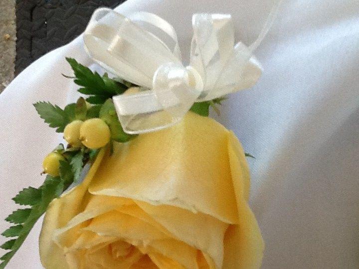Tmx 1426355646452 Ipad Pictures 885 Woodland, California wedding florist