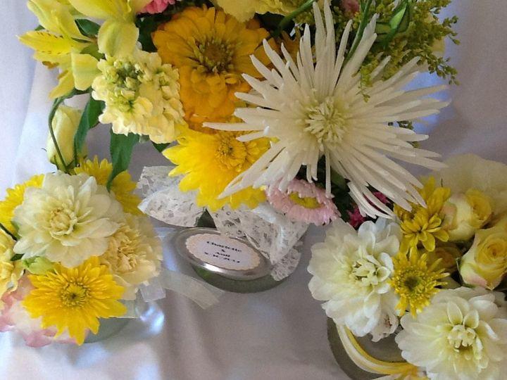 Tmx 1426356460657 Ipad Pictures 869 Woodland, California wedding florist