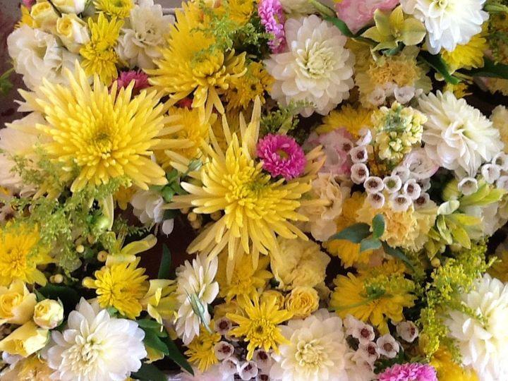 Tmx 1426356472674 Ipad Pictures 873 Woodland, California wedding florist
