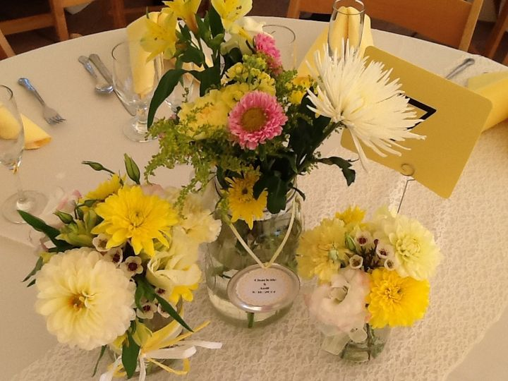 Tmx 1426356490510 Ipad Pictures 895 Woodland, California wedding florist