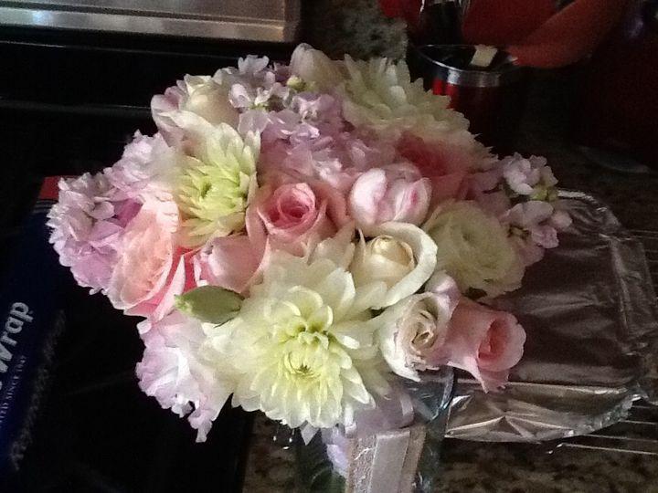 Tmx 1426357259124 Ipad Pictures 759 Woodland, California wedding florist