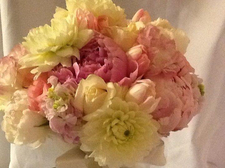 Tmx 1426357268468 Ipad Pictures 760 Woodland, California wedding florist
