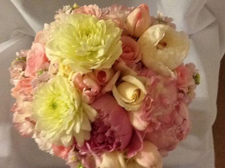 Tmx 1426357277232 Ipad Pictures 761 Woodland, California wedding florist