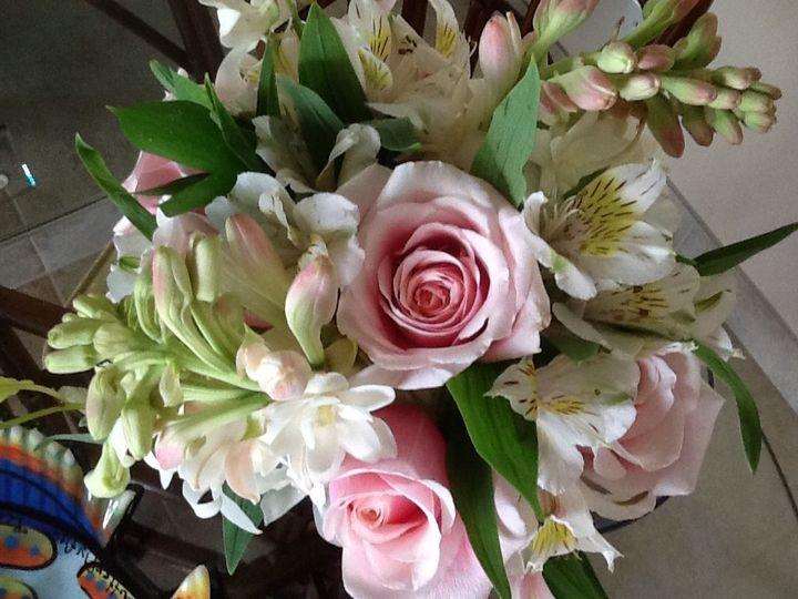 Tmx 1426357450903 Ipad Pictures 458 Woodland, California wedding florist