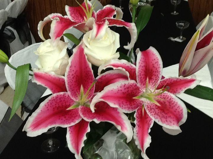 Tmx 1426357535734 Ipad Pictures 677 Woodland, California wedding florist
