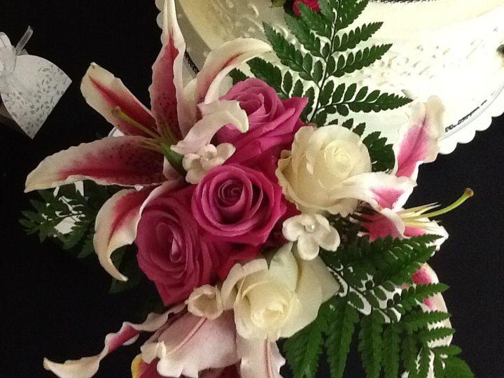 Tmx 1426357544895 Ipad Pictures 682 Woodland, California wedding florist