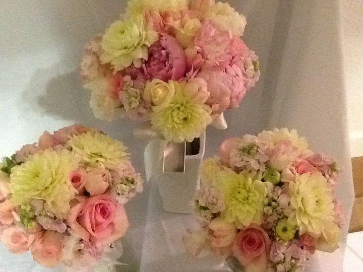 Tmx 1426357593386 Ipad Pictures 766 Woodland, California wedding florist