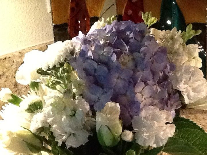 Tmx 1426357931937 Ipad Pictures 588   Copy   Copy Woodland, California wedding florist