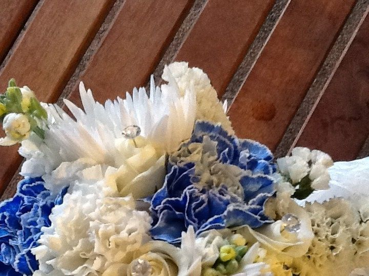 Tmx 1426357942151 Ipad Pictures 596   Copy   Copy Woodland, California wedding florist