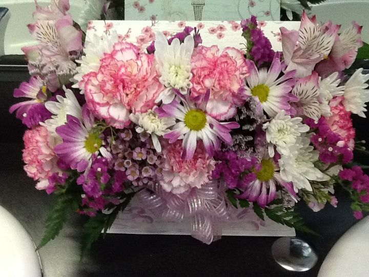 Tmx 1426360939418 Ipad Pictures 796 Woodland, California wedding florist