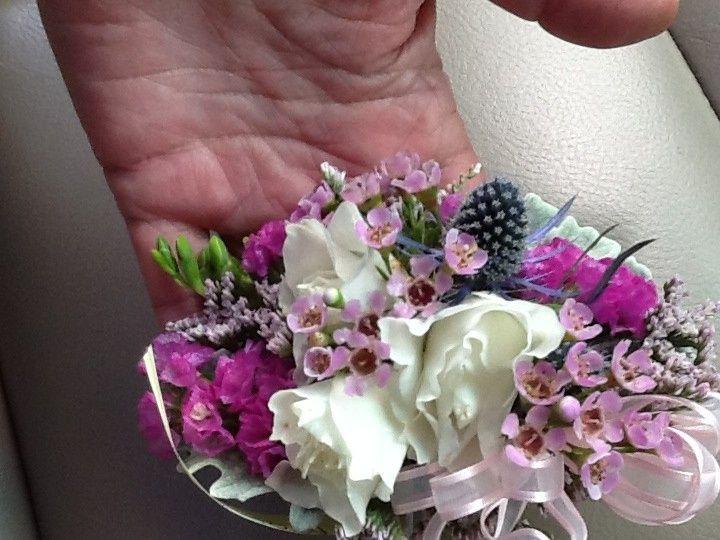 Tmx 1426360947675 Ipad Pictures 797 Woodland, California wedding florist